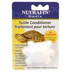 Hagen Nutrafin-neutralizator dla żółwi z wapnem [15g]