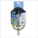 Hagen odmulacz mini [29cm] Easy Clean Marina z wężem (11060/0600)