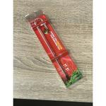 Hang-On szklany termometr podwieszany [max 8mm]