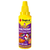 Healthosan [30ml] (32071)