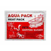 Heat Pack 40H - ogrzewacz do transportu zwierząt i roślin