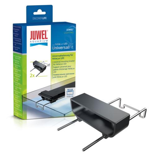 HeliaLux Spectrum LED UniversalFit – nóżki do belki Juwel