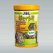 Herbil 1l JBL