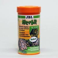 Herbil 250 ml JBL