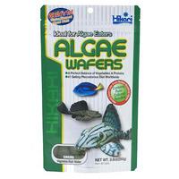 Hikari Algae Wafers [250g] - pokarm dla glonojadów