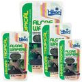 Hikari Algae Wafers [82g, 200ml] - pokarm dla glonojadów