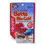 Hikari Betta BIO-GOLD [20g] - pokarm dla bojowników