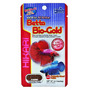 Hikari Betta BIO-GOLD [5g] - pokarm dla bojowników