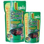 Hikari Cichlid Staple mini [250g] - pokarm dla pielęgnic