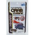 Hikari Crab Cuisine [50g] - pokarm dla skorupiaków
