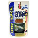 Hikari Fancy Guppy [1kg] - pokarm dla Gupików