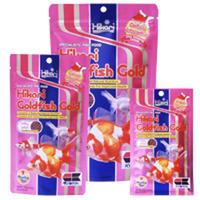 Hikari Gold Goldfish baby [100g]