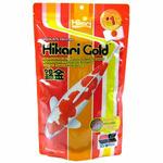 Hikari Gold medium [10kg]