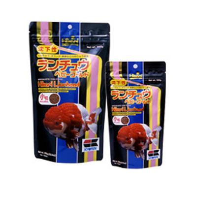 Hikari Lionhead mini [350g]