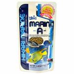 Hikari Marine A [110g] - pokarm dla dużych ryb morskich