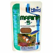 Hikari Marine S [1kg] - pokarm dla małych ryb morskich