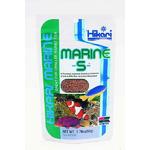 Hikari Marine S [50g] - pokarm dla małych ryb morskich