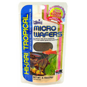 Hikari Micro Wafers [1kg]