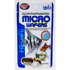 Hikari Micro Wafers [20g]