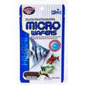 Hikari Micro Wafers [45g]