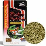 Hikari Shrimp Cuisine [10g] - pokarm dla krewetek