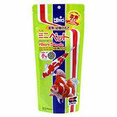 Hikari Staple medium[500g] - pokarm standardowy dla Koi
