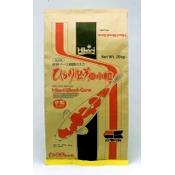 Hikari Wheat germ (Sinking) medium [500g]