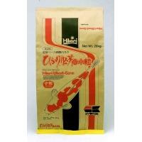 Hikari Wheat germ (Sinking) medium [5kg]