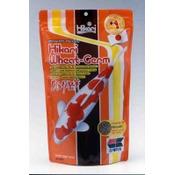 Hikari Wheat germ medium [500g] - pokarm dla ryb stawowych