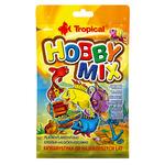 Hobby mix [12g]