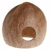 Hobby Naturalny kokos M 11x10x10cm