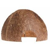 Hobby Naturalny kokos S 11x8x11cm