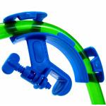 Hose holder - uchwyt na wąż (do podmian wody)