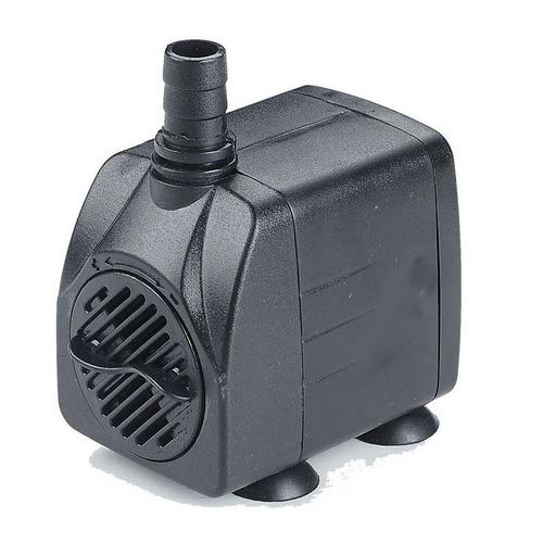 Hsbao HSB-2000 - pompa 5000l/h