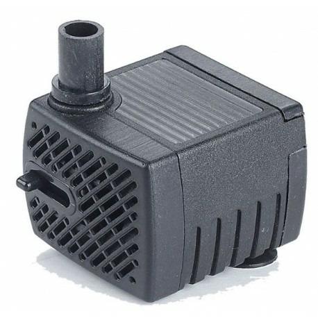 Hsbao HSB-300 - pompa 220l/h