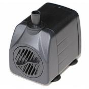Hsbao HSB-750 - pompa 1000l/h