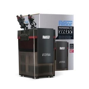 Hydor External Professional 250 (akwarium 140-250l)