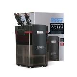 Hydor External Professional 600 {akwarium 380-600l)