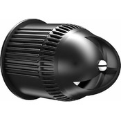 Hydor Flo - obrotowy deflektor wody