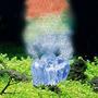 Hydor H2shOw Earth Wonders - dekoracja kryształ
