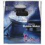 Hydor Napowietrzacz Akwariowy Bubble Maker H2Sh0w