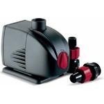Hydor Pompa do akwarium Seltz - L20 STD