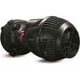 Hydor Pompa Koralia Evolution - 4000/4400