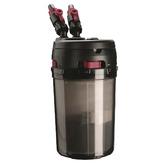 Hydor Prime 20 - filtr zewnętrzny