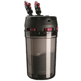 Hydor Prime 30 do akwarium 200-450l