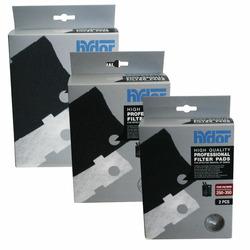 Hydor Wkład do filtra Professional 250-350 (wata)