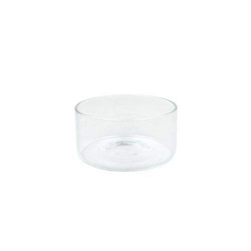 Hydroponic cylinder [160x80h] - naczynie do WabiKusa