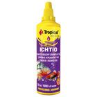 Ichtio [100ml] (32134)