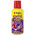 Ichtio pond [250ml]