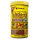 Ichtio-Vit [1000ml]